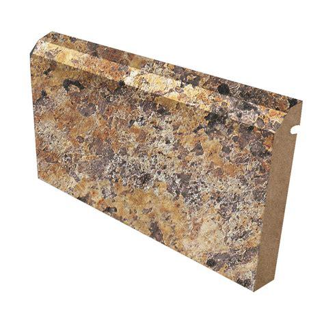 formica 7732 butterum granite 5x12 sheet laminate