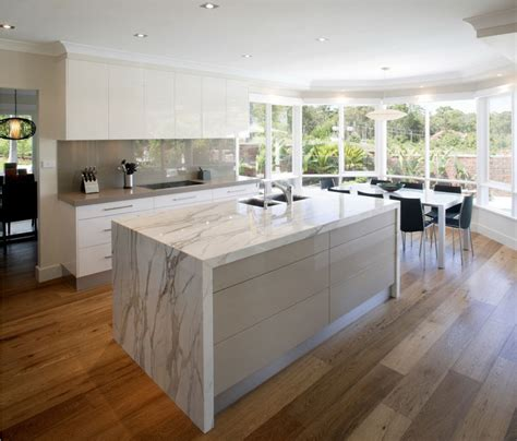 contemporary kitchen island ideas kitchen best design ideas of stunning modern kitchens
