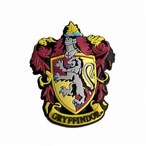 Hogwarts House Crest Black And White Www Pixshark