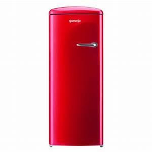 Kühlschrank American Style : top 10 amerikanischer k hlschrank test vergleich update 09 2017 ~ Sanjose-hotels-ca.com Haus und Dekorationen