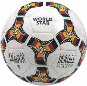 sala balls, training balls, foot balls , soccer balls ...