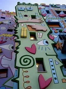 Pizza Haus Braunschweig : 58 best images about james rizzi on pinterest table and ~ Lizthompson.info Haus und Dekorationen