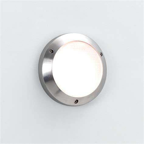 astro toronto plus 170 0604 round bathroom wall light 1 x