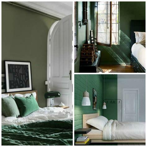 chambre verte et blanche chambre verte et blanche des idées novatrices sur la