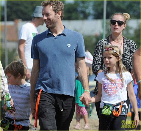 apple martin and chris martin apple and moses martin www imgkid com the image kid