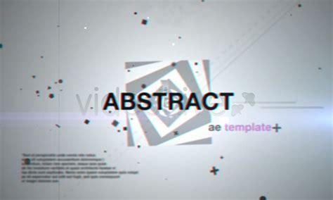 abstract  effects templates naldz graphics
