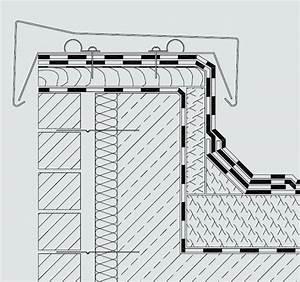 Paneele Ohne Unterkonstruktion : unterkonstruktion attika ohne holz bauforum auf ~ Cokemachineaccidents.com Haus und Dekorationen