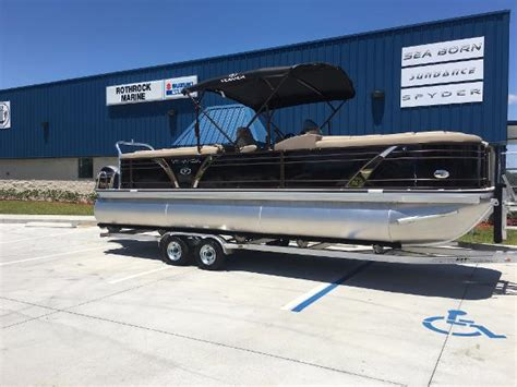 Tow Boat Us Lake Texoma by Rc Boat Boats For Sale