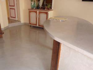 les betons de clara rev 234 tement sol b 233 ton cir 233 dans toutes les pi 232 ces