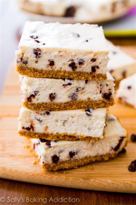 low calorie winter desserts 23 healthy low calorie desserts recipes for diet desserts delish com