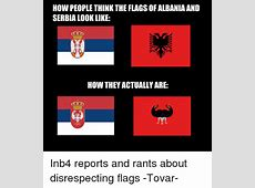 25+ Best Memes About Albania, Serbia, Dank, and