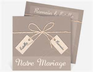 faire part de mariage faire part mariage réf n31145 du livret de messe mariage réf n49106 monfairepart