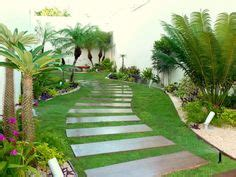 Web Exclusive Betsy Speerts Tropical Florida Home by South Florida Tropical Landscaping Ideas Our Services