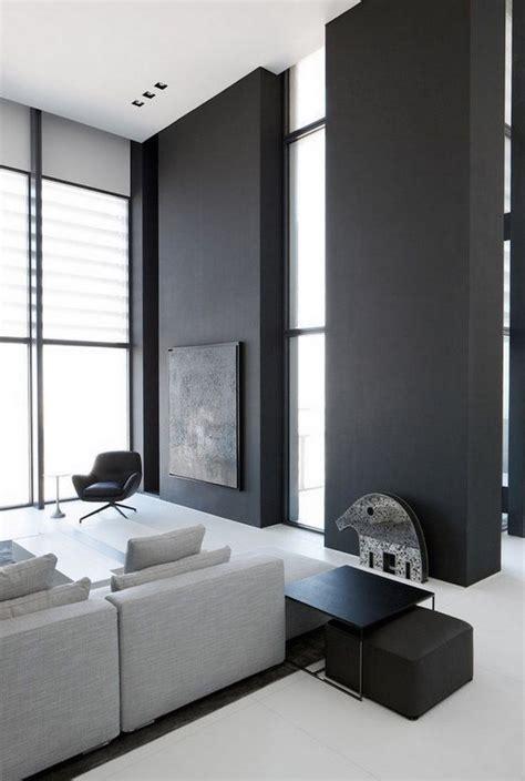timeless minimalist living room design ideas interior god