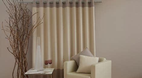 block out curtains block out curtains harlequin blinds security