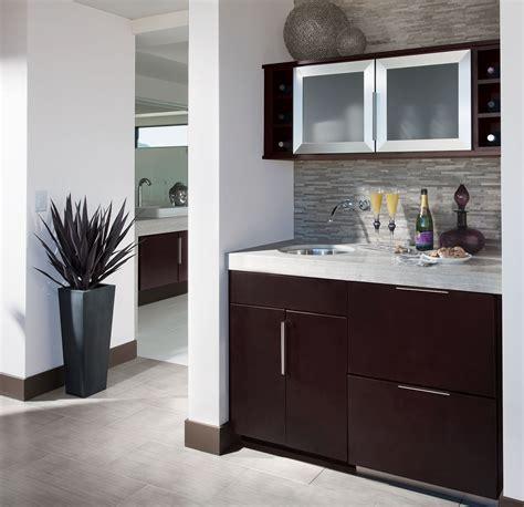 best 18 timberlake cabinets home depot wallpaper cool hd