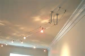 cable lighting cable lighting kit for house and