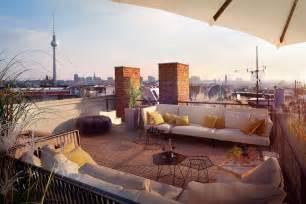whirlpool fã r balkon dachterrasse gestalten so geht s