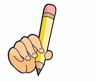 Writing Clipart Children Clip Write Clipartmag