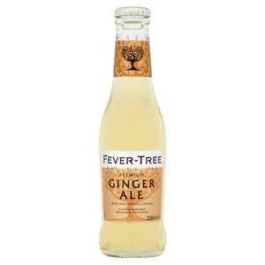 fever tree premium ale 200ml batleys wholesale