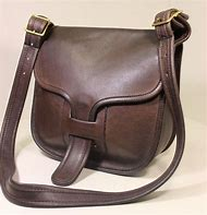 111a7a82e2d0 Best Vintage Coach Bag - ideas and images on Bing