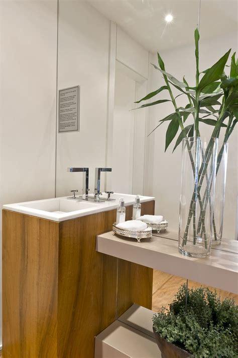 kitchen backsplash cheap best 25 wall mirrors ideas on diy 2202