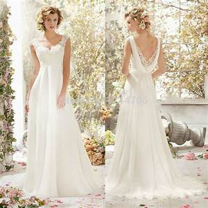 2014 new arrive simple but elegant romantic taut fashion With simple but elegant wedding dresses