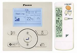 Bruit Climatisation Unite Interieure : vrv unit int rieure climatisation dans le var et en paca ~ Premium-room.com Idées de Décoration