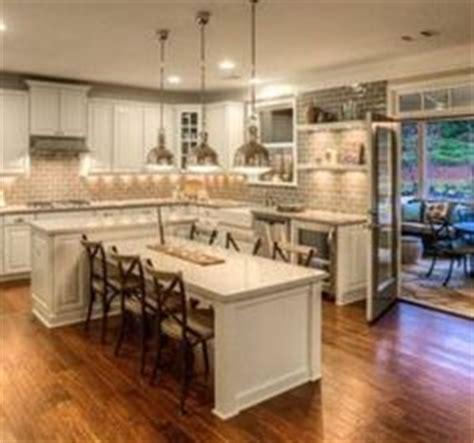 kitchen islands atlanta white kitchen island with granite countertop and prep sink
