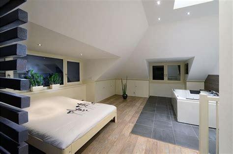 badkamer in slaapkamer steen kleine badkamers nl voor meer voorbeelden een badkamer in de slaapkamer
