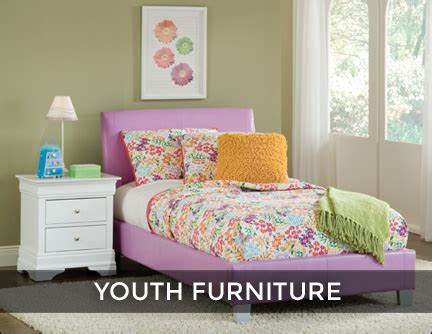 furniture stores matthews nc childrens bedroom suites nc mattress world 3682