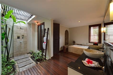 Decorating Ideas For Bedrooms - villa kalimaya 1 5 bedrooms private villas and houses bali
