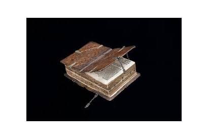 Century 16th Six Different Ways Read Books