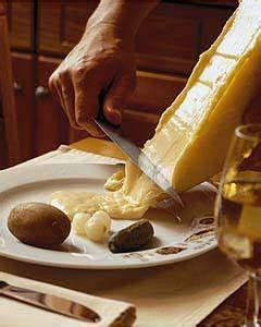 Schweizer Raclette Gerät : raclette wikipedia ~ Orissabook.com Haus und Dekorationen