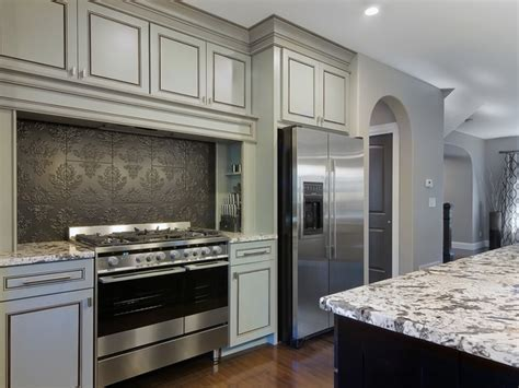 tin backsplash kitchen tin backsplash advantages and decorative ideas for a 2836