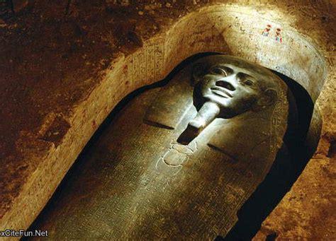 egyptian pyramid rare  unique pictures