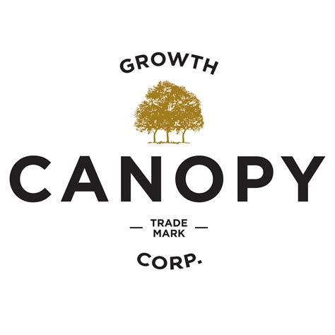 canap tweed tweed changes name to canopy growth corp will begin