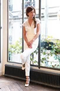 combinaison pantalon femme mariage best 20 combinaison mariage ideas on combinaison pantalon femme habillée tenue