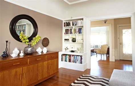 small family room family room layouts best layout room