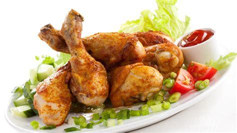 sauge cuisine the of chicken in healthy diets health benefits
