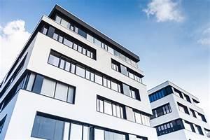 Immobilien Vermieten Tipps : immobilien vermieten b b management gmbh ~ Lizthompson.info Haus und Dekorationen