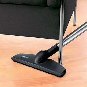 miele sbb 300 3 pq twister parquet twister floorbrush With miele select parquet