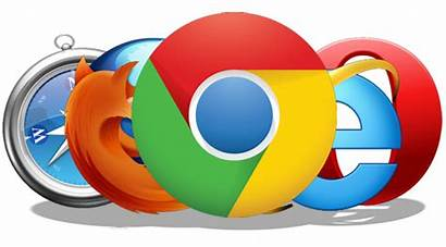Browser Web Engine Browsers Software Website Allows