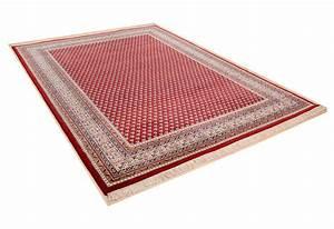 Teppich Handgeknüpft Schurwolle : orient teppich theko abbasmerajmir knonet m 5 kg m handgekn pft reine schurwolle ~ Markanthonyermac.com Haus und Dekorationen