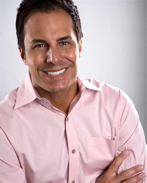 Dr Dentist by Meet Dr Badolato Dr B Top Cosmetic Dentist