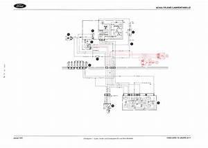 Capri Pl  Instalacja Elektryczna