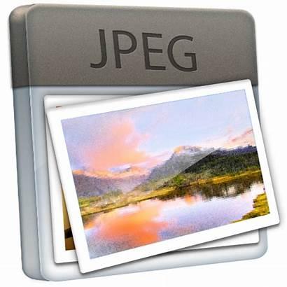 Icon Icons Compressor Advanced Fichier Ico Icone