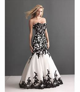 best style of black lace dress trendy dress With black dress for wedding