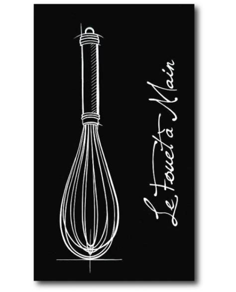 cadre photo pour cuisine tableau pas cher moderne pour cuisine fouet à defacto