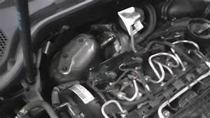 Location Audi A3 : egr valve diagnostic check on audi a3 sportback 2010 youtube ~ Medecine-chirurgie-esthetiques.com Avis de Voitures